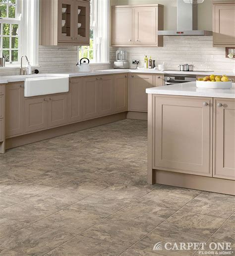 stone floors house improvement from it s greatest 17 best images about floor engineered stone on pinterest
