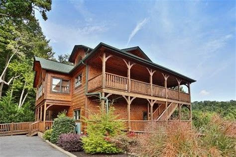 Gatlinburg Falls Cabins For Rent by 1000 Images About Cabins In Gatlinburg On