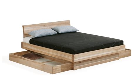 holz betten solid wood beds dormiente sg