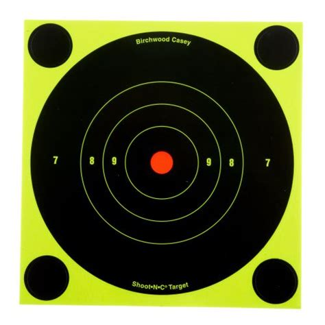 printable laser targets shooting targets steel targets paper targets academy