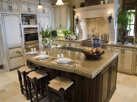 building your own kitchen island how to make your own kitchen cabinets doors wood magazine