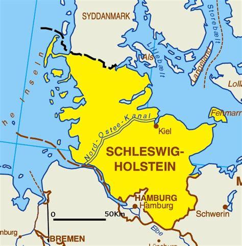 Schleswig Holstein Germany Birth Records Schleswig Holstein S H
