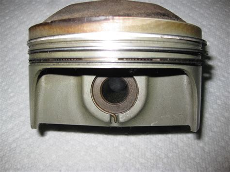Tang Snap Ring 7 Multipro how to remove the piston pin snap ring on a 3 6 motor rennlist porsche discussion forums