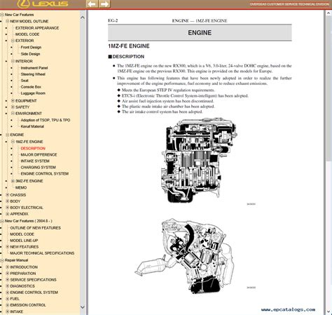 ford explorer 2013 owners manual pdf free car repair autos post