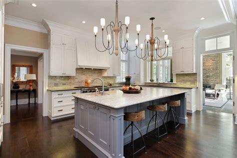 kitchen island prep sink ideas kitchen island sumptuous acacia wood trend other metro transitional