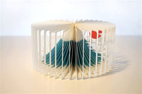 mortgage 360 a new perspective books new 360 176 laser cut paper story books by yusuke oono colossal
