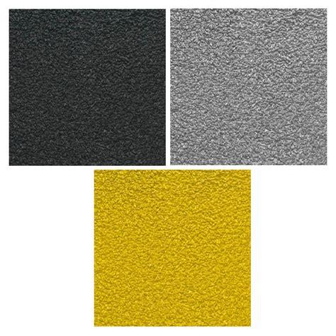 tappeti antiscivolo per esterni formar pavimenti antisdrucciolo per esterni in lastre