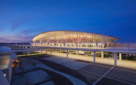 indianapolis architects indianapolis airport terminal building e architect