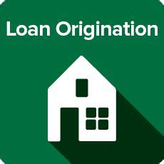 Loan Officer School by 6 Marketing Ideas For Loan Officers To Use In 2016