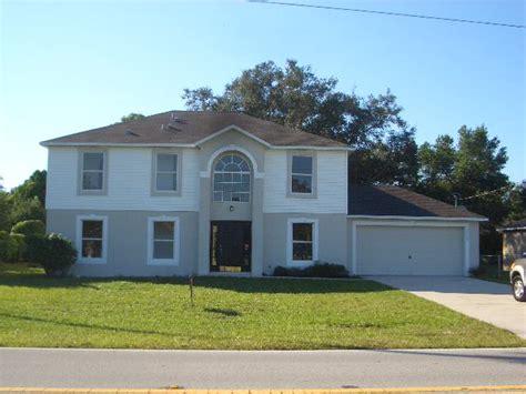 buy houses in massachusetts spring hill maronda home for sale