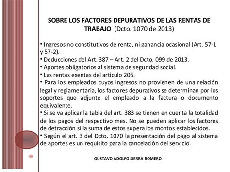 Tabla Para Pagos De Seguridad Social | tabla de pagos colombia seguridad social empleados