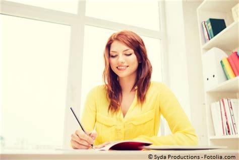Bewerbungbchreiben Aufbau Zeilen Bewerbungsanschreiben Bewerbung Schreiben Lassen