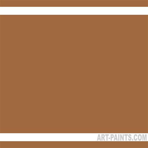 bronze iridescent acrylic paints 284760001 bronze paint bronze color daniel smith