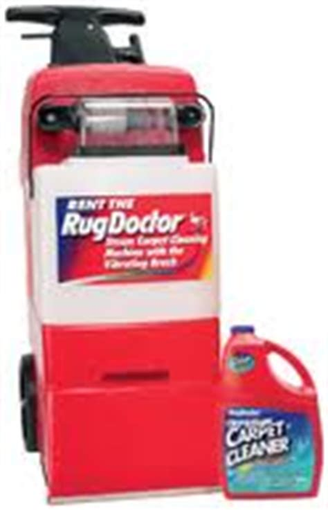 kroger rug doctor coupon 5 1 rug doctor printable coupon i kroger