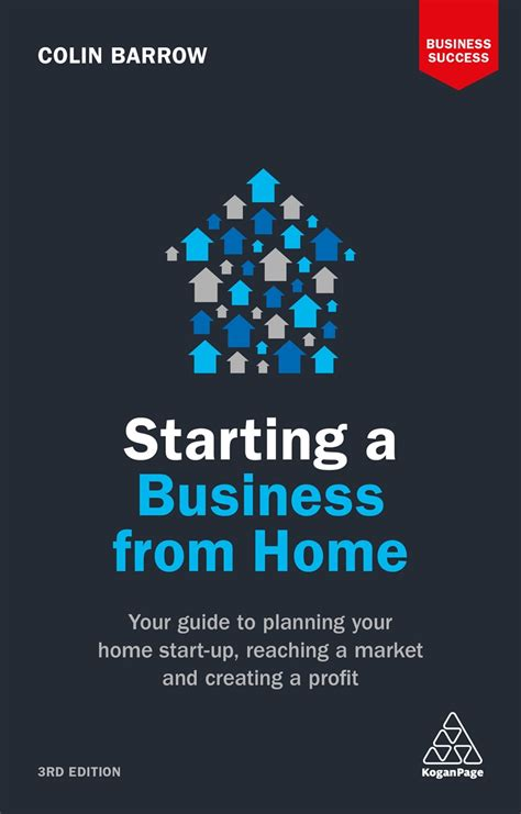 starting home design business awesome starting a graphic design business from home
