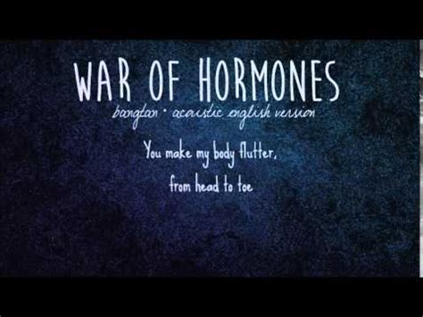 download gratis mp3 bts war of harmoni search war of hormone bts lyrics and download youtube to