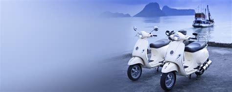 Motorradversicherungen Rechner by Motorradversicherung Kradversicherungen