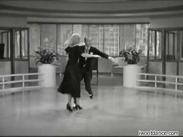 swing dancing movies i won t dance fred astaire and ginger rogers in swing