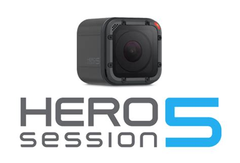 Gopro 5 Black Malaysia gopro hero5 black and hero5 session will be available in malaysia next week hardwarezone my