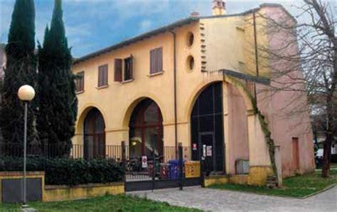 università di bologna sede di rimini progeca ingegneria e servizi integrati