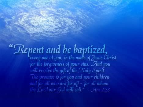how repentance became biblical judaism christianity and the interpretation of scripture books what is the baptism of repentance for the forgiveness of sins