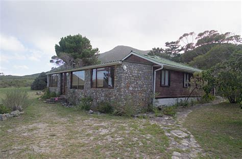 Cape Point Cottages by Eland And Duiker Cottages Cape Town