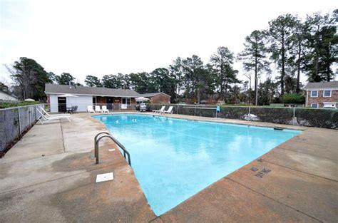 Azalea Gardens Jacksonville Nc by Azalea Gardens Apartments Pictures And Tours