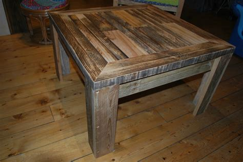 Transformer Palette En Table Basse by Transformer Une Table Basse Vu76 Jornalagora