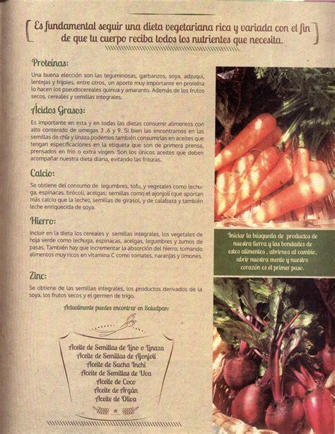 pan y salud 8416220654 carta restaurante salud pan zona laureles sabor y gusto para amantes de la buena mesa