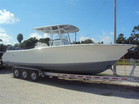 30 foot sea hunt boats for sale used boats for sale oodle marketplace