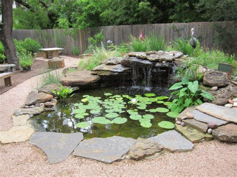 build backyard pond how to build a pond diy water garden supplies costs