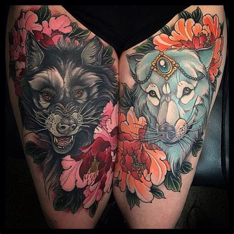 thigh tattoo pain best 25 spots ideas on inner arm