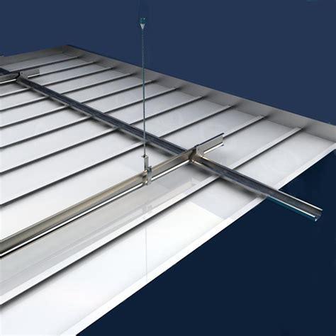 Aluminum Ceiling China Aluminum Ceiling Ld Shaped China Aluminium
