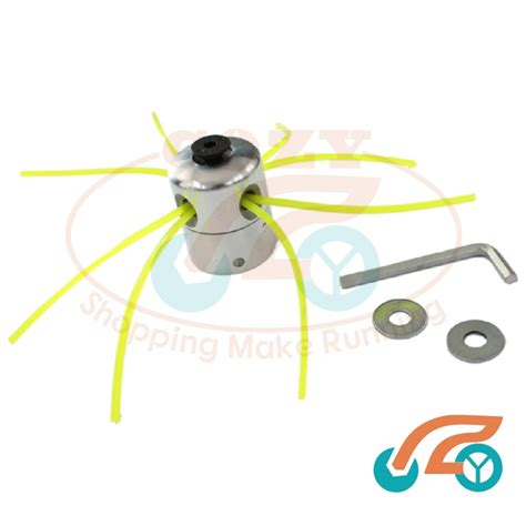 cutting head games online online buy wholesale grass cutters from china grass