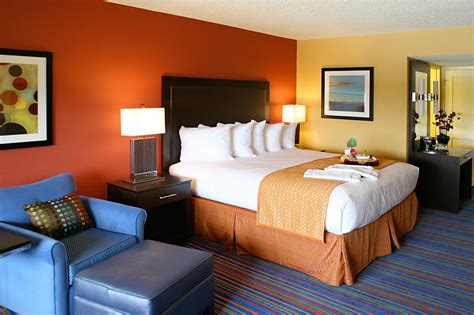 coco hotel rooms coco key hotel and water park orlando united states vacation packages