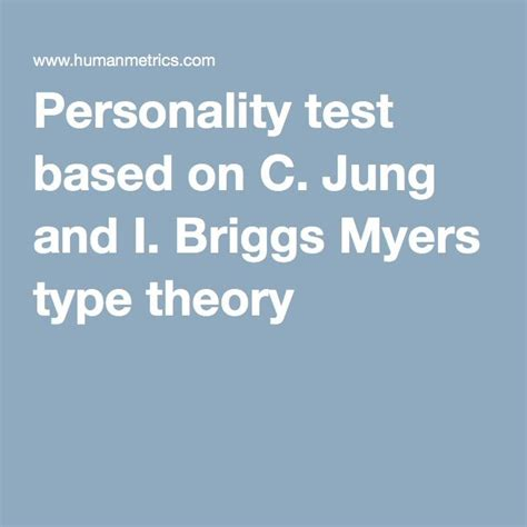 best 20 type theory ideas on types of