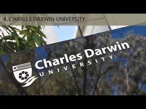Cheapest Universities In Usa For International Students Mba by Cheapest Universities In Australia For International