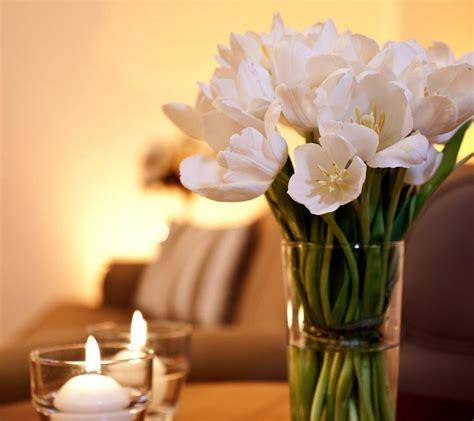 latar belakang membuat vas bunga 1000 ide tentang latar belakang di pinterest