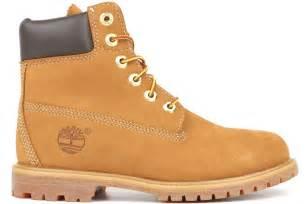 timberline shoes timberland 6 inch premium wheat waterproof 10361 new