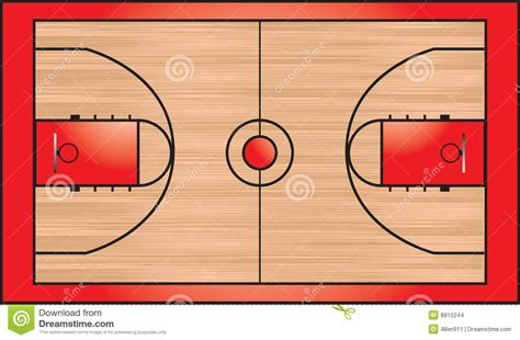 images of basketball court basketball court clipart clipart suggest