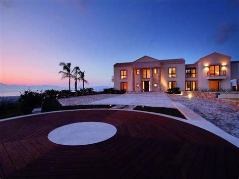 house   day  estate  mallorca