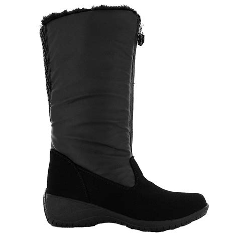 khombu winter boot s glenn
