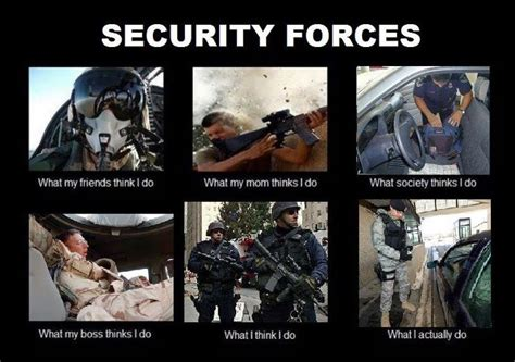 Security Meme - air force security forces meme www imgkid com the
