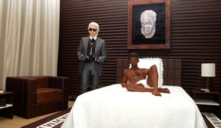 freaky stuff to do in bed 10 hotels made with weird things weirdest hotels oddee