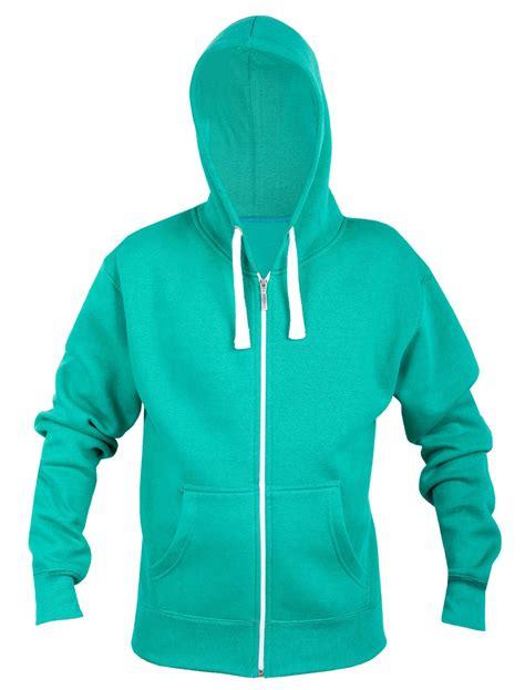 Handmade Hoodies - custom wholesale blank pullover hoodies view hoodies