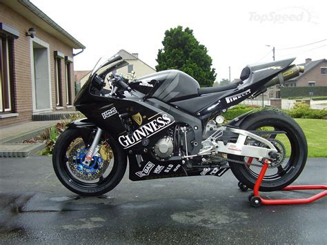 honda 600 motorbike 2006 honda cbr600rr picture 55927 motorcycle review