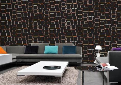12 best images about modern wall coverings on pinterest furniture fashion15 wall coverings ideas for the modern home