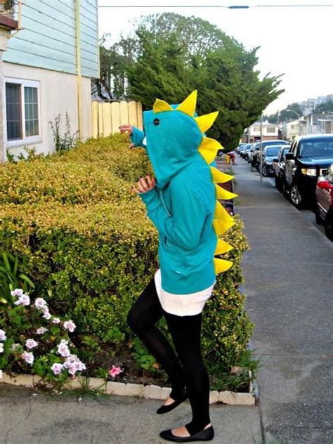 Handmade Dinosaur Costume - 17 best ideas about animal costumes on deer