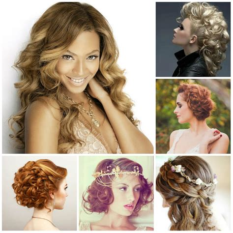 The Hairstyles by Prom Hairstyles 35 Methods To Complete Your Look