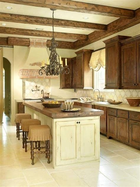 tuscan kitchen islands 17 best images about kitchen ideas on stove